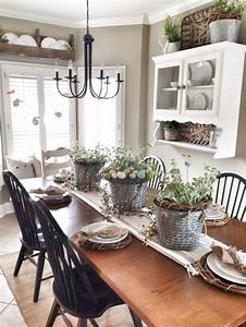 best 25 above cabinet decor ideas on pinterest top of With kitchen cabinets lowes with best wall art for living room