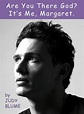Let's Put James Franco on All the Book Covers