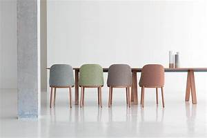 Mk collection, une gamme textile signée Mikiya Kobayashi ...