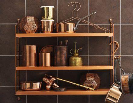 mensole d arredo mensole d arredo le nuove tendenze design per la casa