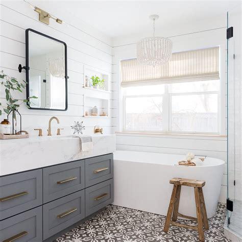 plans ideas   bathroom addition driven  decor