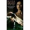 Wide Sargasso Sea   Beautiful film, Romance movies, Full ...
