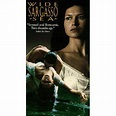 Wide Sargasso Sea | Beautiful film, Romance movies, Full ...