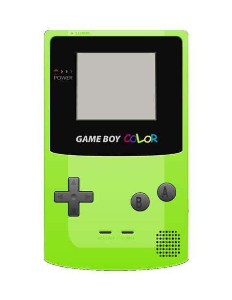 gameboy color emulator gameboy color emulator kotzendes einhorn