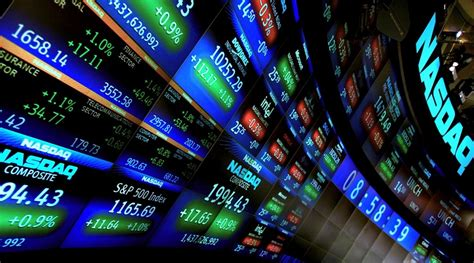 Best Online Stock Market Trading   Trading Etfs  Know. Excelsior College Lpn To Rn Program. Fm Domain Registration Storage Carmel Indiana. Home Remedies For Sore Throats. Replacement Window Glass Prices. Online Degrees In Philosophy. Ventricular Arrhythmia Treatment. Accident Injury Attorney Dallas. Registering Domain Name With Google