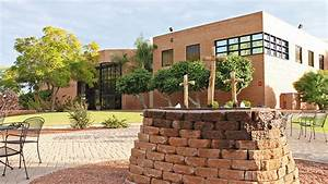 Arizona Christian University - CollegeTimes