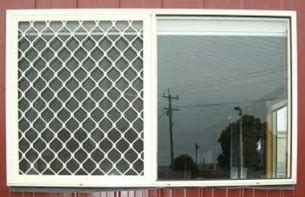 security screens flywire windows busselton sheds