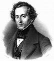 Mendelssohn's Summer Cooler   Wisconsin Public Radio