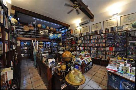 libreria gulliver verona leggendoviaggi la libreria gulliver travel books a