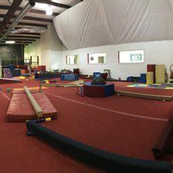 united elite gymnastics and cheer 15 photos gymnastics 786 | ls