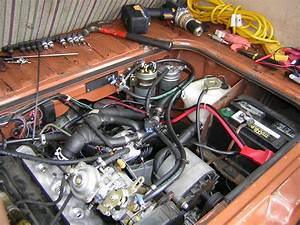 Volkswagen Vanagon  Price  Modifications  Pictures  Moibibiki