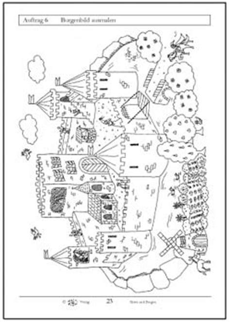 bastelarbeiten für kindergartenkinder walti br 228 m verlag