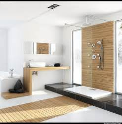 wood bathroom ideas modern bathroom with unfinished wood interior design ideas