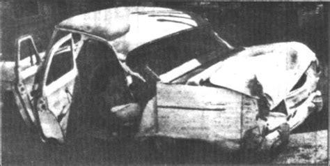 francoise dorleac cause of death april 23 1960 raz mataz magazine