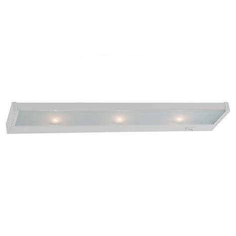 sea gull lighting ambiance 3 light 120 volt self contained