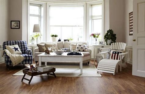 Small Living Room Ideas Ikea by 20 Advices From Ikea On How To Decorate Small Living