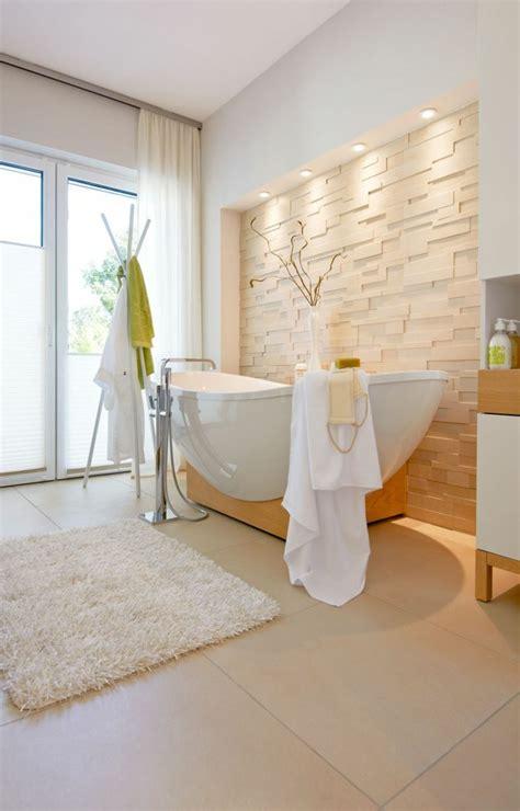 Schöne Bäder Inspiration by Diese 100 Bilder Badgestaltung Sind Echt Cool Haus