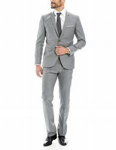 french blue three piece suits google search suits With robe gris clair