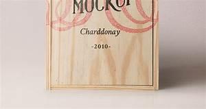 E Flyers Templates Psd Wine Wood Box Mockup Psd Mock Up Templates Pixeden