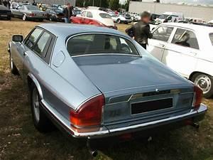 Jaguar Rouen : jaguar xj s v12 1975 1991 autos crois es ~ Gottalentnigeria.com Avis de Voitures