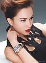 劉碧麗 Mandy Lieu HD 高清壁紙 #22 - 熱門女明星 | MM52