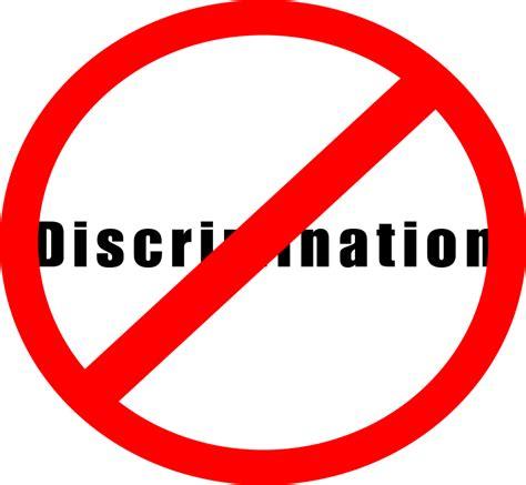 siege cgt lutte contre les discriminations cgt wolters kluwer