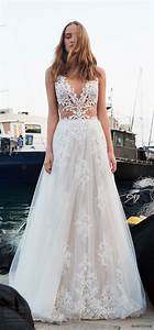 alon livne white 2017 2018 wedding dresses wedding inspirasi With alon livne wedding dress