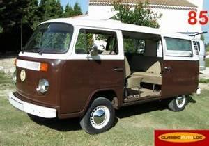 Concessionnaire Volkswagen 92 : une maison confortable pour vous garage volkswagen asnieres 92 ~ Maxctalentgroup.com Avis de Voitures