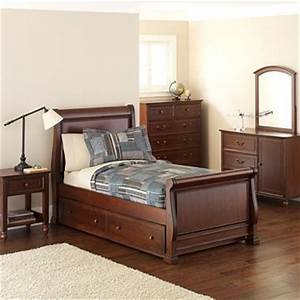 Jacob bedroom furniture jcpenney creating a quotbig boy for Jc penney bedroom furniture