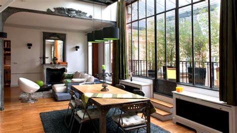 Decoration Maison New York D 233 Co Appartement New York