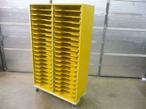 New Flammable Storage Cabinet Harbor Freight