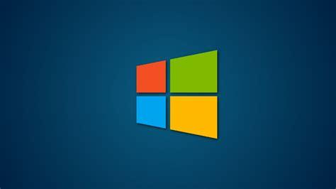 wallpaper  px microsoft windows windows