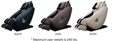 fujita chair smk9100 fujita smk9100 chair knovelty