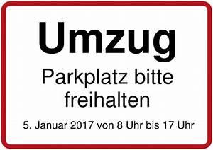 Schilder Selber Machen : schilder machen verbote warnungen und hinweise selbst drucken ~ Frokenaadalensverden.com Haus und Dekorationen