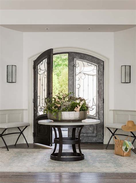 best 25 entry table ideas on entryway