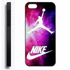 1000+ images about Stuff to Buy on Pinterest   Nike iphone ...