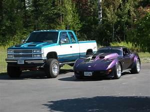 Lights For 2013 Chevy Silverado Domin8r 1993 Chevrolet Silverado 1500 Regular Cab Specs