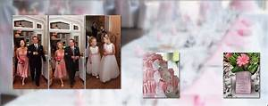 Wedding photography package sample 2 modern vision for Wedding photography packages samples