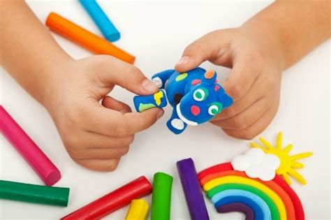 5 endlessly esl for kindergarteners fluentu 257 | esl kindergarten games