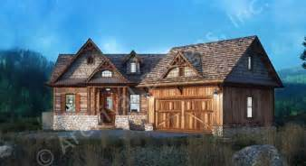 Of Images Rustic Lake House Plans by Exceptional Rustic Home Plans 8 Rustic Lake Home House