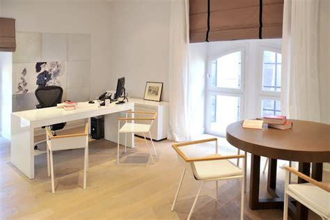 deco bureau pro comment aménager et décorer bureau floriane lemarié