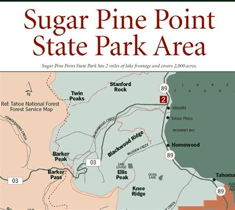 At this park, you'll discover nearly two miles of lake frontage and dense forests of pine, fir, aspen and juniper. Snippets about Lake Tahoe - Lake Tahoe NewsLake Tahoe News