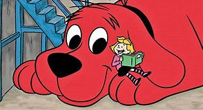 Clifford promo codes