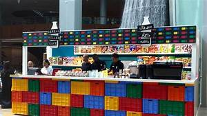 Cereal Killer Cafe opens in Dubai Mall - The National