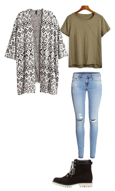 Top 18 Back-To-School Outfit Design For A Lazy Day u2013 Famous Fashion Blog Project - Way To Be Happy