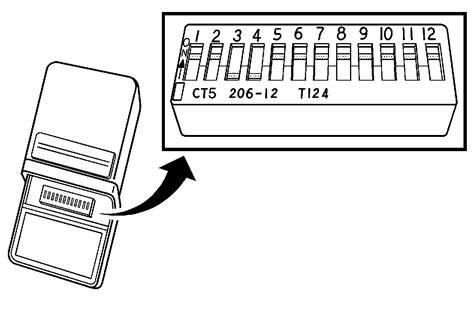 how to program garage remote to program a garage door opener to the