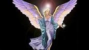 CONOCE A LOS ÁNGELES - Textos e imágenes angelicales ...
