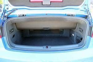 Longueur Audi A3 : essai vid o audi a3 cabriolet cabriolet toutes saisons ~ Medecine-chirurgie-esthetiques.com Avis de Voitures