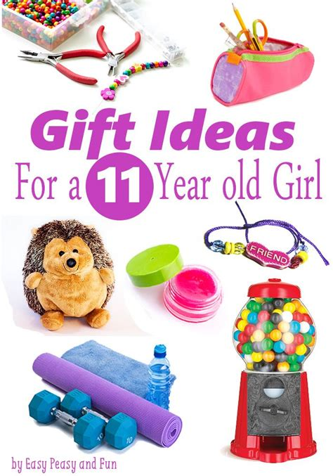craft ideas for 13 year olds best gifts for a 11 year easy peasy easy and gift 7534