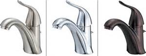 danze d225521 antioch single handle lavatory faucet